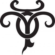 Google Image Result for http://www.lunasgrimoire.com/wp-content/uploads/2012/04/Aries-taurus-cusp-300x300.jpeg