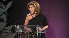 "The Hill - Hoda Kotb will join Savannah Guthrie as a co-anchor of NBC's ""Today"" show.NBC News Chairman Andy Lack announced that Kotb will co-anchor the first two hours of the show, ..."
