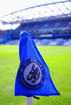 Chelsea champions league winners 2012 keep the blue flag flying keep the blue flag flying high ktbffh cfc chelsea voltagebd Gallery