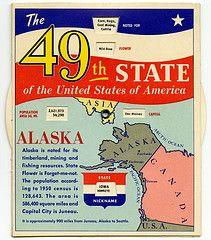 1950s Juneau, Alaska - Bing Images