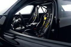 MR Car Design le mete mano al Bmw sedan Nissan Gt R, Mercedes Sls, Bmw E90 M3, Love Car, Car Car, Luxury Cars, Dream Cars, Racing, Bike
