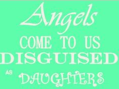 88 best images about Quotes: little girls on Pinterest | Nursery ...