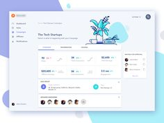 Great work from a designer in the Dribbble community; your best resource to discover and connect with designers worldwide.