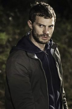 It's OK to Be Attracted to Jamie Dornan When He Plays Total Psychos