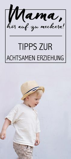 Mom stop complaining! The moment you gr - Parenting Quotes, Kids And Parenting, Parenting Hacks, Baby Kind, Mom And Baby, Baby Boy, Stop Complaining, Blog Love, Kids Corner