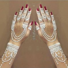 Can't stop staring at this Henna Inspo #pakistaniwedding #henna #shaadibazaar #wedding #indianwedding