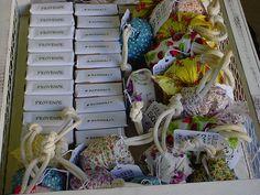 sabão natural / sabão vegetal / natural soap / handmade soap / homemade soap / packaging