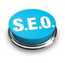 Need a local Denver SEO company? Better yet, hire a local SEO expert instead. Learn what works best for local and how to rank your website effectively. Online Marketing Services, Seo Services, Writing Services, Affiliate Marketing, Internet Advertising, Internet Marketing, Marketing News, Media Marketing, Seo Plugin