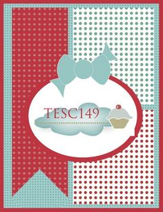 TESC sketch No. 149. #cards #card_making #sketches #crafts