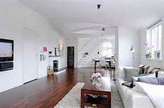 Small Apartment Decorating - Bing Images