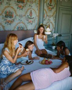 Summer Dream, Summer Girls, European Summer, French Summer, Italian Summer, Youre My Person, Old Money, Gal Pal, Jolie Photo