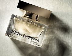 "Check out new work on my @Behance portfolio: ""Fragrance profumo : Still life D&G parfume"" http://on.be.net/1hfjMUT"