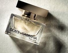 "Check out new work on my @Behance portfolio: ""Fragrance profumo : Still life D&G parfume"" http://on.be.net/1hfjMUT"