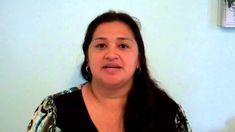 Ana Santamaría - Testimonio Quiropráctico http://quiropracticochiriqui.com/blog/