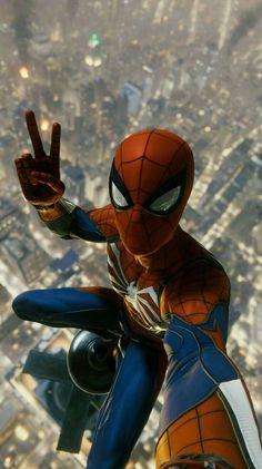 La paz se con vostros - - Ideas of - La Marvel Dc Comics, Marvel Avengers, Marvel Comic Universe, Marvel Art, Marvel Heroes, Marvel Characters, Marvel Cinematic Universe, Amazing Spiderman, Spiderman Art