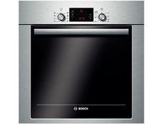 Bosch HBA63S451A RRP$1899  Retail 1499 PYRO 2TELE
