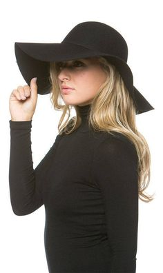 ec4108fc032 190 Best Floppy Hat Outfit images in 2019