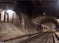 underground_city_1.jpg (601×444)