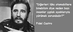 Fidel-Castro-Sozleri-1