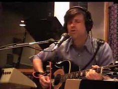 Ryan Adams - How Do You Keep Love Alive. Bummer jam but jam nonetheless.