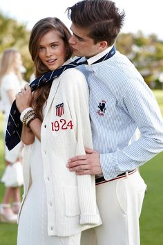 Love white wearing in Early Fall '12' It works. Smells of Class and Style. preppy jacket http://www.shopstyle.com/action/loadRetailerProductPage?id=458516300&pid=uid7609-25959603-56