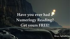Get a FREE Numerology Reading! https://affiliatesitesource.com/read-your-numbers/