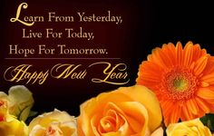 Best Happy New Year Status Messages 2019 in English Best New Year Wishes 2018 The list of best and funny Happy New Year Wishes, messages, greetings, quotes Happy New Year Pictures, Happy New Year Photo, Happy New Year 2015, Happy New Year Wishes, Happy New Year Greetings, Year 2016, 2016 Wishes, Holiday Wishes, Positive New Year Quotes