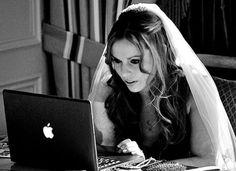 ♥♥♥  Estratégia de vendas: 3 passos para definir a noiva/cliente ideal de sua empresa Introdução Para melhor entender como usar o Marketing Digital no Mercado de Casamento, recomendamos entender primeiramente o que é umaBuyer Pers... http://www.casareumbarato.com.br/estrategia-de-vendas-3-passos-para-definir-a-noivacliente-ideal-de-sua-empresa/