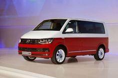 Vw Modelle, Volkswagen, Amsterdam, Transporter, France, Vans, Vehicles, Est, Passion