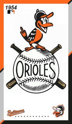 Baltimore Orioles, Cavaliers Logo, Team Logo, Logos, Logo, A Logo