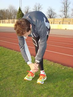 Hamstrings: Predominately classed as a muscle that aids posture, the Hamstring group also work to facilitate our cycling action / cadence. Additionally, they control knee extension.
