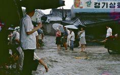Seoul 서울 1968-07-20 #68D07-0220# | Flickr - Photo Sharing!