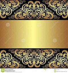 borders gold hd - Yahoo Search Results Image Search Results Yahoo Search, Pirates, Image Search, Tapestry, Abstract, Gold, Home Decor, Tapestries, Homemade Home Decor