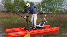 Biyakboats