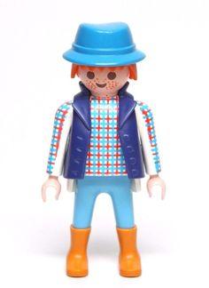 US $5.99 Used in Toys & Hobbies, Preschool Toys & Pretend Play…