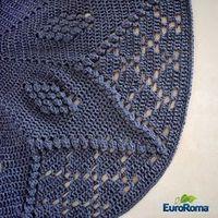 tapete-croche-euroroma-jeans-receita-detalhe