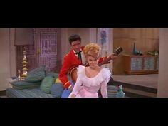 Elvis Presley - Viva Las Vegas (1964) - If You Think I Don't Need You
