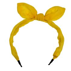 fashion ears headband for little girls #a001