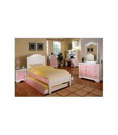 modern furniture brooklyn ny twin size soccer headboard only fa