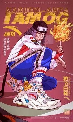 Wallpaper Naruto Shippuden, Naruto Wallpaper, Naruto Shippuden Anime, Otaku Anime, Manga Anime, Anime Art, Cool Anime Wallpapers, Animes Wallpapers, Fanarts Anime