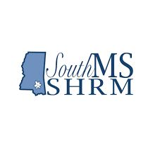 Photo of South MS SHRM
