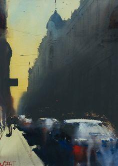 Alvaro Castagnet  713×1.000 pixels