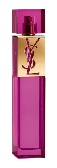 Top 10 Long Lasting Perfumes For Women – The One And Only! Yves Saint Laurent –Elle