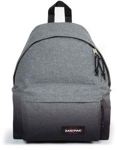 0d128df0f8 11 meilleures images du tableau sac à dos eastpack | School bags ...