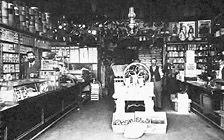 Alpine General Store