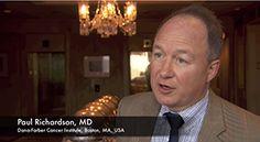 Multiple Myeloma: International Myeloma Foundation- Key Opinion Leader Videos