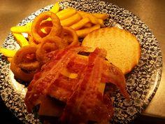 [I Ate]#Burger #food #foodporn #recipe #cooking #recipes #foodie #healthy #cook #health #yummy #delicious