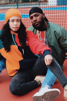 The Best Dressed Use These Fashion Tips Young Black Couples, Black Love Couples, Cute Couples Goals, Matching Couples, Couple Goals, Bridal Boudoir Photography, Couple Photography Poses, Friend Photography, Maternity Photography