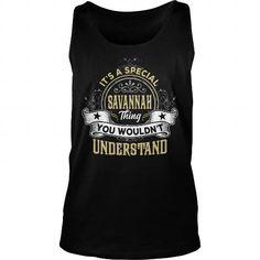 SAVANNAH SAVANNAHYEAR SAVANNAHBIRTHDAY SAVANNAHHOODIE SAVANNAHNAME SAVANNAHHOODIES  TSHIRT FOR YOU TANK TOPS TEE (==►Click To Shopping Now) #savannah #savannahyear #savannahbirthday #savannahhoodie #savannahname #savannahhoodies # #tshirt #for #you #tank #tops #Cat #Catshirts #Cattshirts #shirts #tshirt #hoodie #sweatshirt #fashion #style