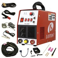 Welders, Cutters & Torches Cnc, Metalworking & Manufacturing Dutiful 220v Styling Handheld Mini Mma Electric Welder Inverter Arc Welding Machine Tool Wide Varieties